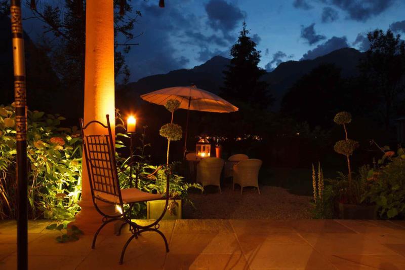 Camping Am See, Obertraun am Hallstättersee