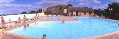 Camping de Maillac, Sarlat-la-Caneda