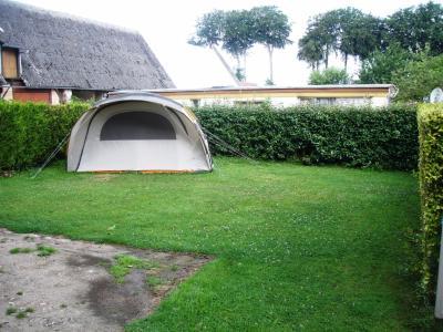 Camping Maupassant, Vittefleur