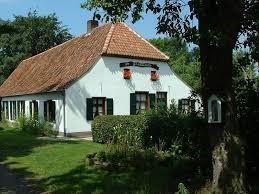 Camping Landgoed De Gortmeule, Horst