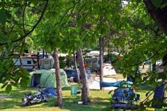Camping Saint-Disdille, Thonon Les Bains