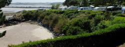 Camping Ar Kleguer, Saint Pol De Leon