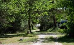 Le Moulin Du Rivet, Saint-Julien-en-Quint